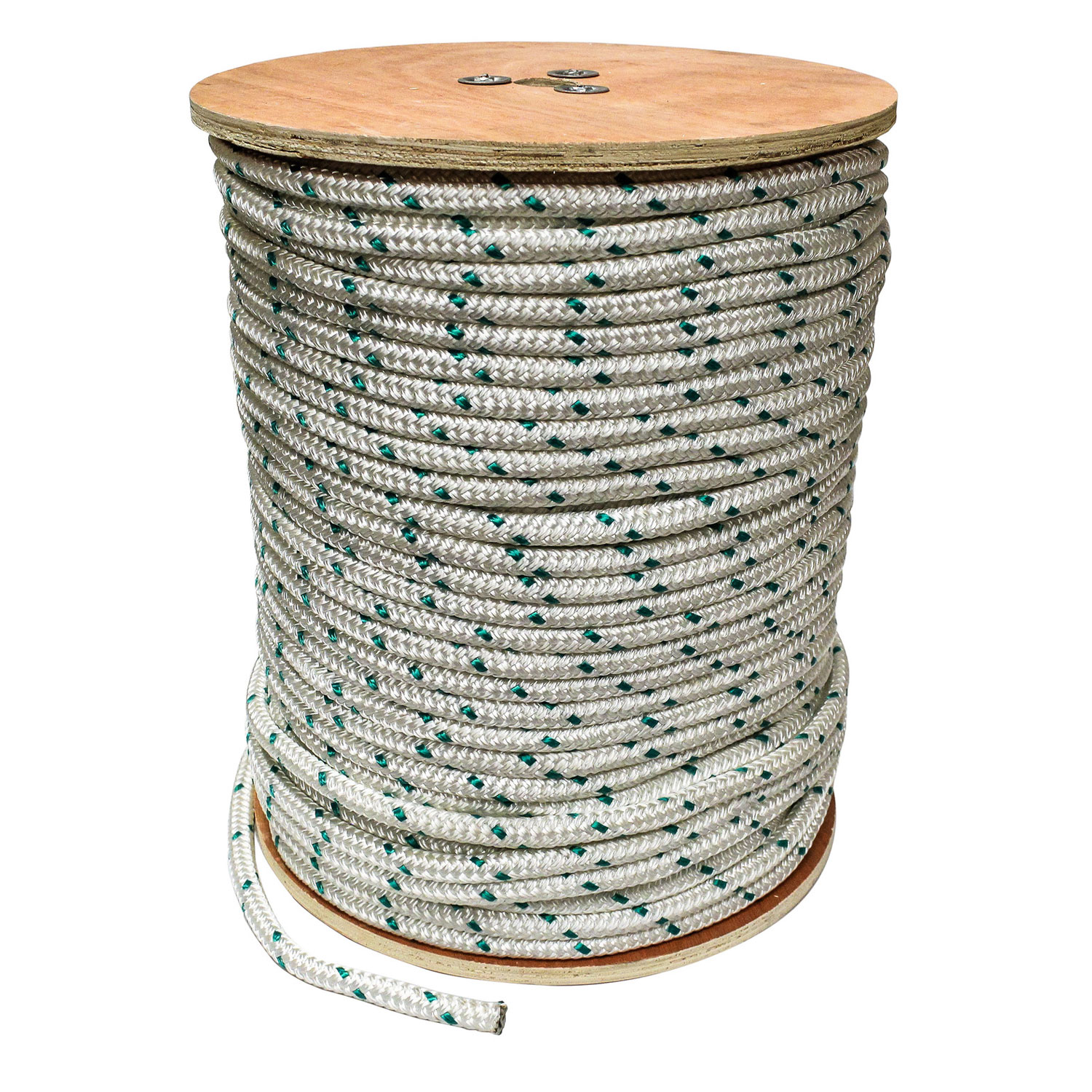 Cordage & Rope Archives – Arctic Wire Rope & SupplyArctic Wire Rope ...