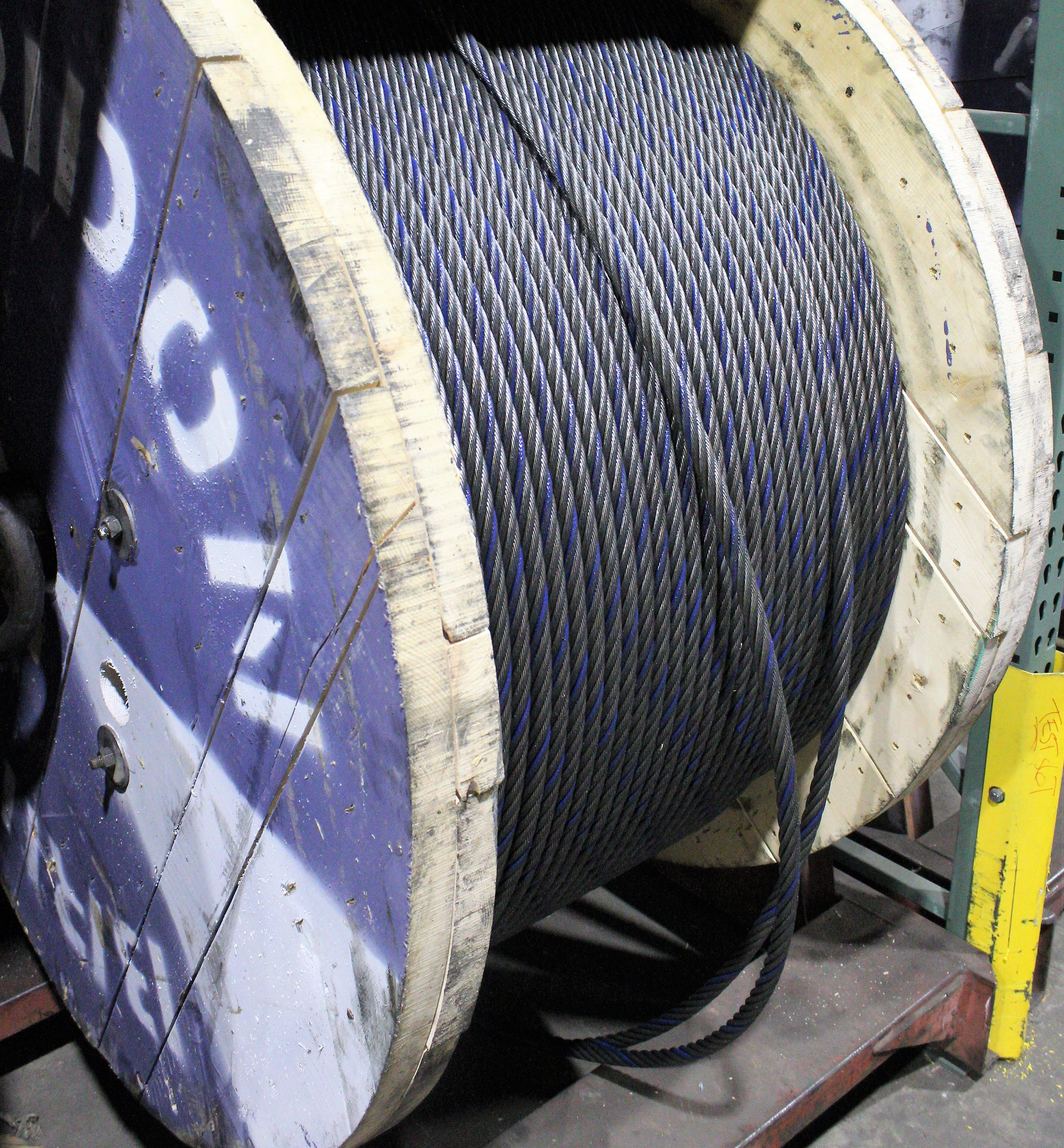 Arctic Wire Rope & Supply